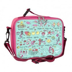 Bolso Térmico Under the Sea